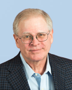 Neal Barkus
