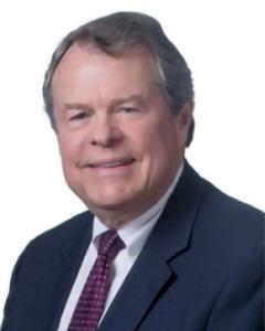 Steve Annand