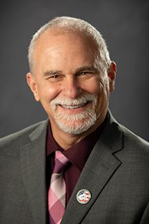 Chuck Horst